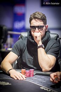 Krzysztof Magott profile image